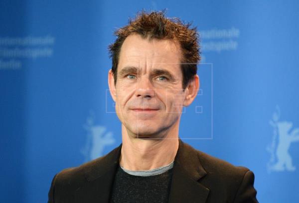 """El jurado de la Berlinale ve su festival como un """"expendedor de energía"""""""