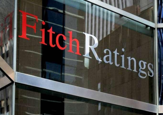 La agencia Fitch eleva su pronóstico sobre precios del petróleo para este año