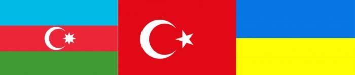 Azerbaijan, Turkey, Ukraine regional format to be created