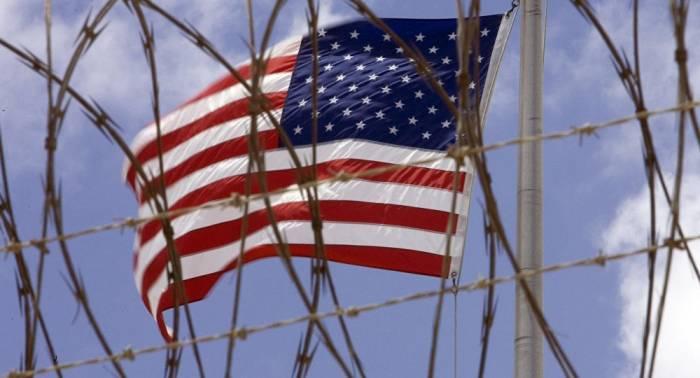 EEUU condena a estafadores indios que robaron cientos de millones de dólares