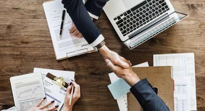 Was sieht der Personalleiter im Bewerber-Lebenslauf? Neue Ifo-Studie