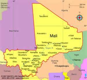 Grupo Yihadista se atribuye ataque que mató a dos soldados franceses en Mali
