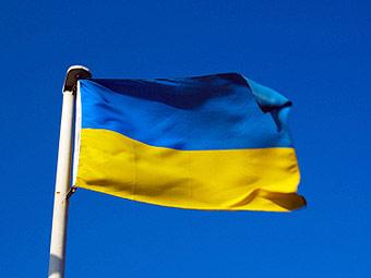 Ukraine spricht über die Bildung des trilateralen Kooperationsformats mit Aserbaidschan und der Türkei