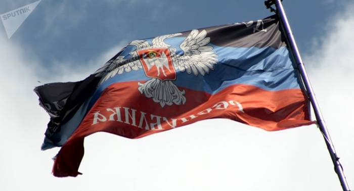 Donetsk espera debatir en Mink ley de reintegración de Donbás aprobada por Kiev