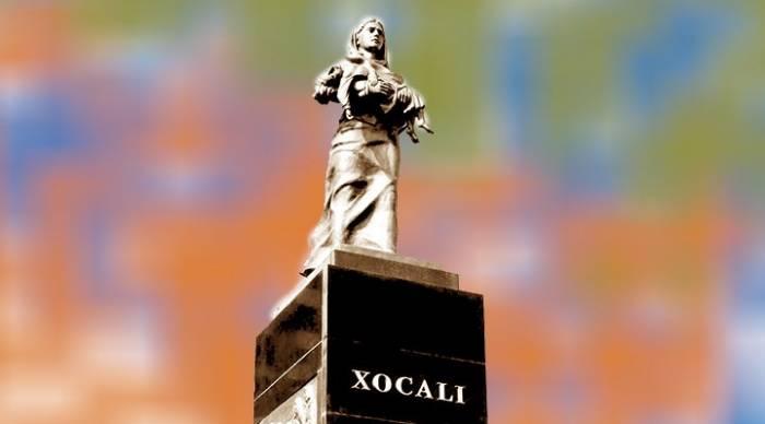 Genocidio de Jodyalí: crimen contra la humanidad