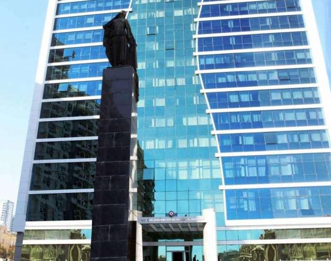 Azerbaijan continues talks on labor protection fund's creation