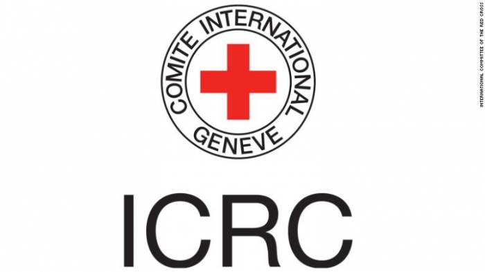 ICRC to expand its capacity and programs to address challenges of 2021
