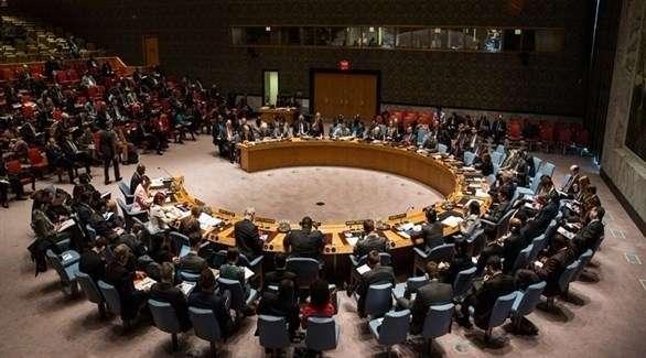 مجلس الأمن يؤجل التصويت على هدنة في سوريا