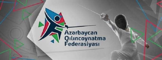 Azerbaiyán no irá al Campeonato de Europa de Ereván-VIDEO