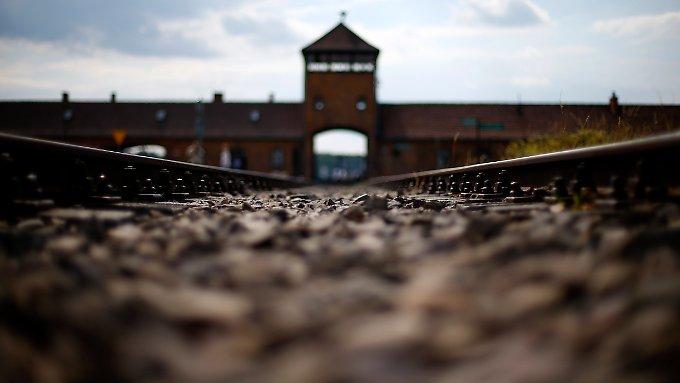 Will PiS Amnestie für Holocaust-Helfer?