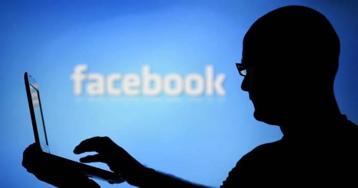 فيسبوك يخسر ملايين المستخدمين في أمريكا
