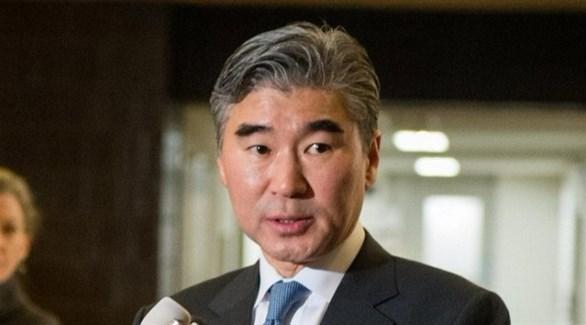 """الفلبين تستدعي السفير الأمريكي لتفسير تقرير يصف دوتيرتي بأنه """"تهديد"""""""