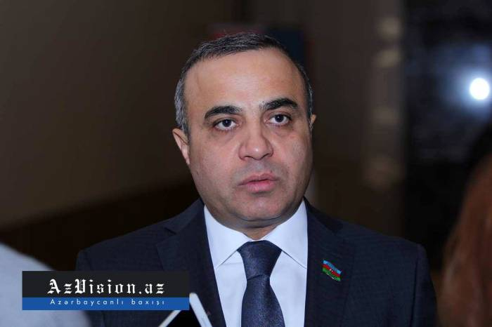 2nd Grant Contest to highlight Azerbaijani territories lost in 20th century