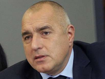 Bulgarian presidency of European Council to help boost co-op with Azerbaijan: PM