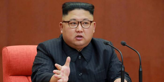 Coronavirus: la Corée du Nord n