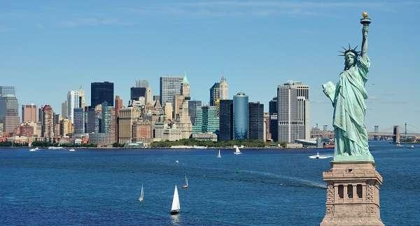 Por primera vez en la historia una mujer será fiscal general del estado de Nueva York