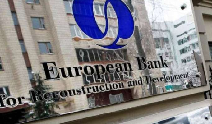 EBRD expects inflation rate to decrease in Azerbaijan