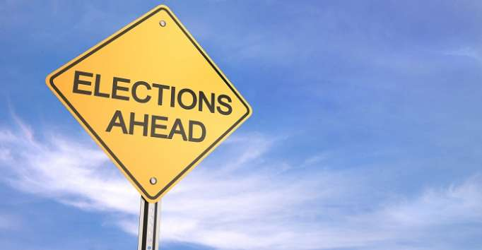 Venezuelan Electoral Council sets presidential poll date for April 22