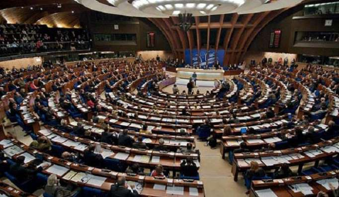 Friends of Azerbaijan group established in European Parliament