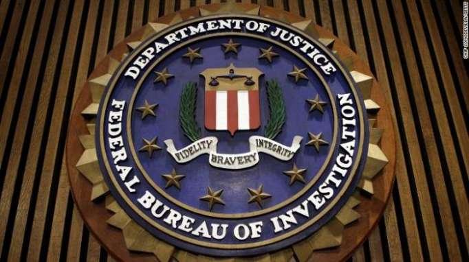 FBI has