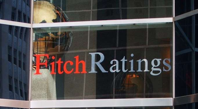 Fitch confirms Azerbaijan at 'BB+'