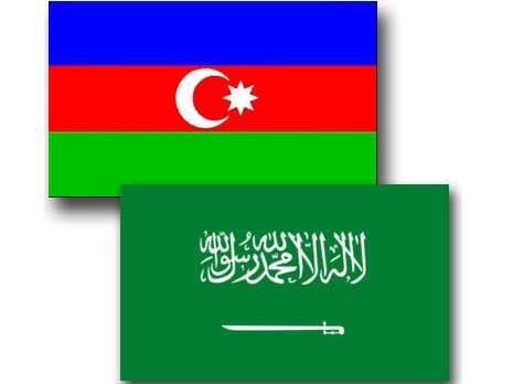 Delegation of Saudi Arabia's Defense Ministry due in Azerbaijan