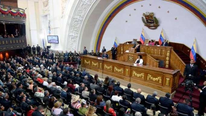 ¿Qué pasará en Venezuela si se realiza una