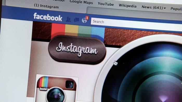 Advierten que las redes sociales afectan a la salud mental