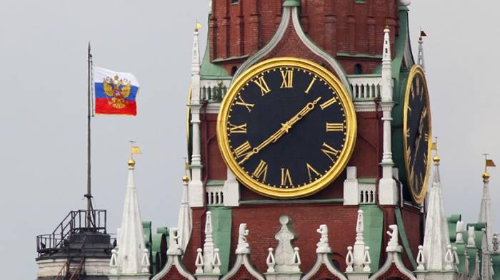 S&P y Fitch elevan calificación de Rusia a BBB por el buen clima para las inversiones