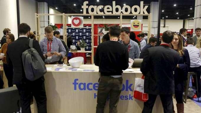 Facebook presenta un violento juego virtual una semana después de la masacre en Florida