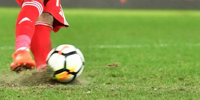 Le gouvernement péruvien a décidé de suspendre les rencontres de football professionnel