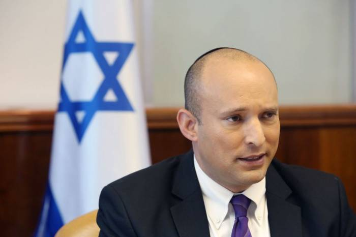 "Israeli minister ""honoured"" to be barred from Poland over Holocaust bill"
