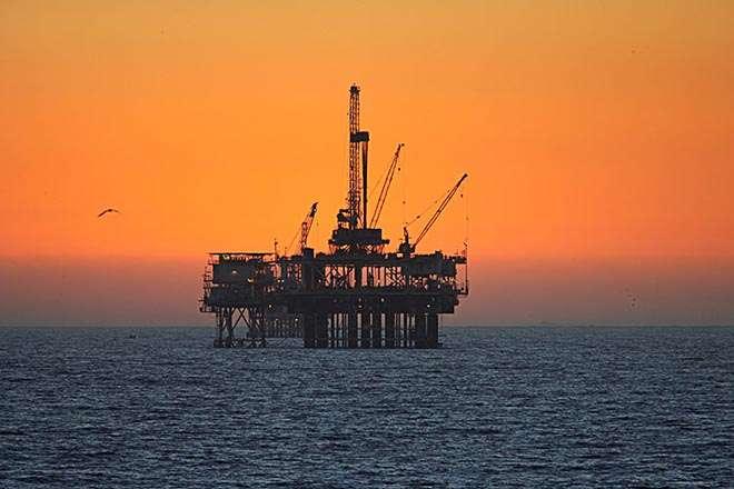 SOCAR, Statoil may ink agreement on Karabakh field in 2018
