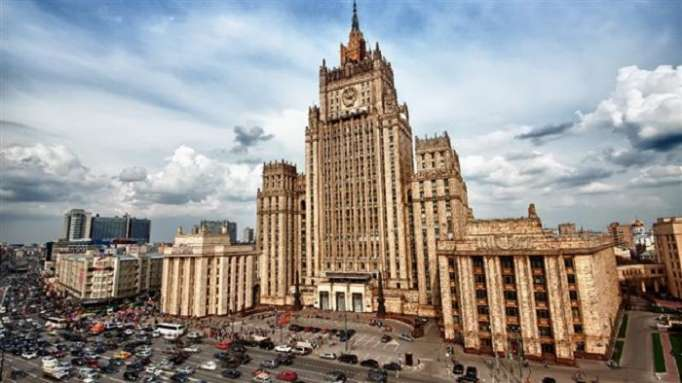 Russia pays close attention to solution of Nagorno-Karabakh conflict