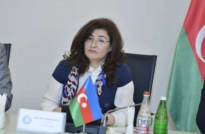 Azerbaijan is among 29 countries with the lowest poverty rates
