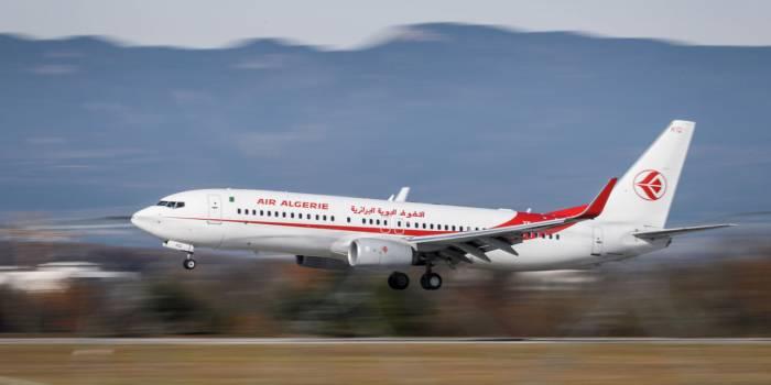 Toulouse : un avion d