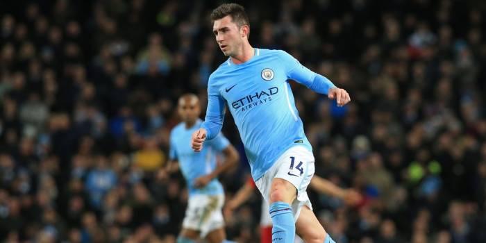 Transferts : Manchester City a dépensé 878 millions d