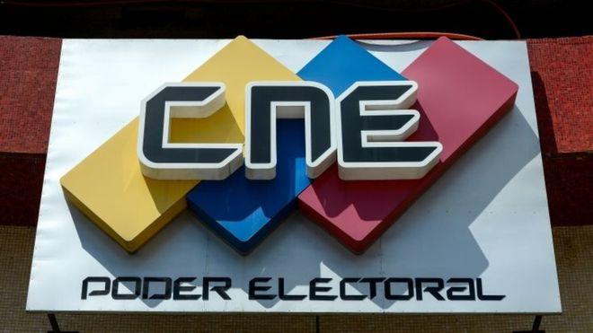 Venezuelan elections to go ahead in April