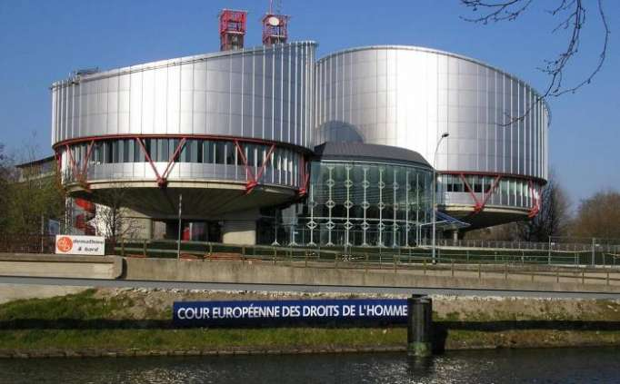 European court orders Armenia to pay €19,000 in case over employment dispute