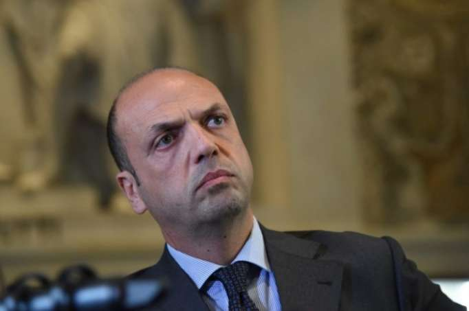Italian FM comments on expansion of OSCE observation in Nagorno-Karabakh