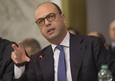 Italian FM: OSCE eyes to contribute to any conditions to resolve protracted conflicts