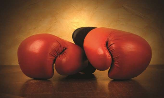 Azerbaijani boxers bring home two medals from Czech Republic