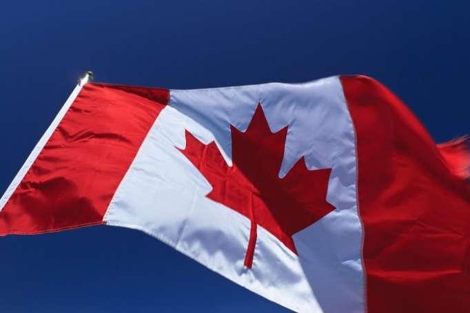 Le Canada, les Etats-Unis et le Mexique signent un nouvel accord commercial