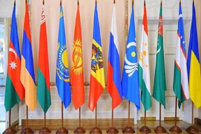 Six CIS countries to hold joint anti-terrorist drills