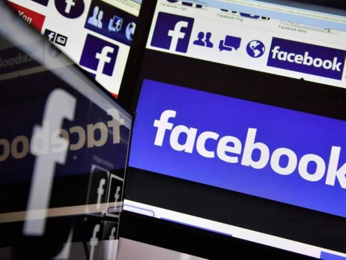 USA: les moins de 25 ans vont bouder encore davantage Facebook en 2018
