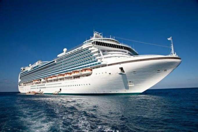 Azerbaijani citizens, foreign guests may travel by cruise ship along Caspian Sea in summer