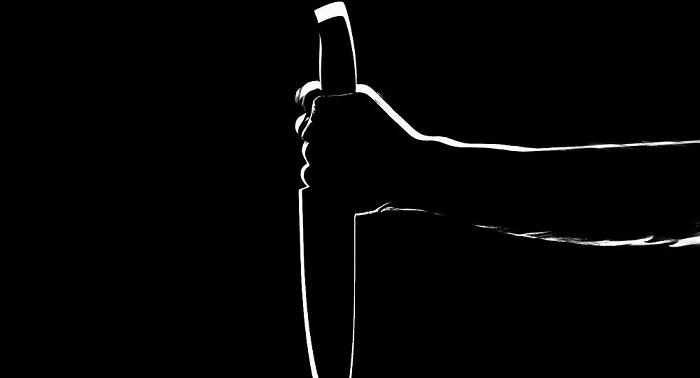 Detenido un sospechoso por el ataque con cuchillo a una mujer judía en Suecia