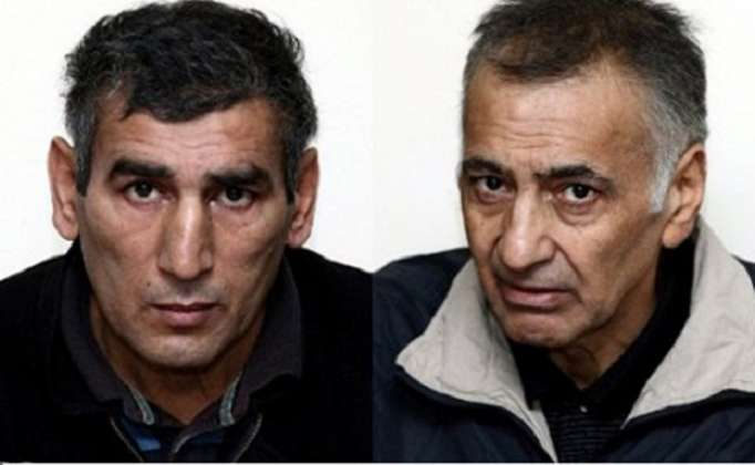 Azerbaijan mulls release of hostages in Armenian captivity at all int'l meetings
