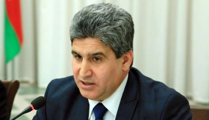 State Commission reveals number of Azerbaijanis freed from captivity since Karabakh conflict started