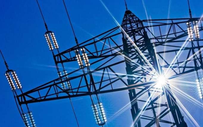 Electricity generation slightly down in Azerbaijan